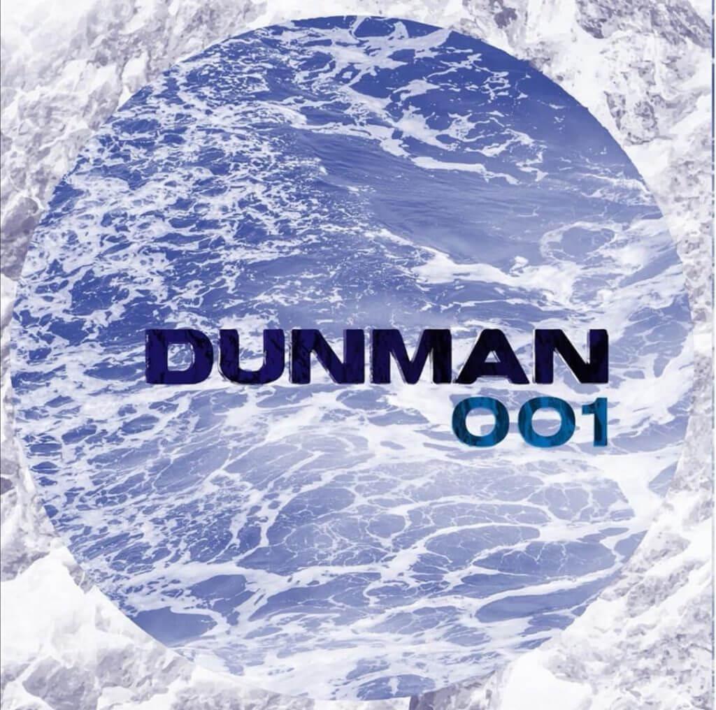 Dunman 001